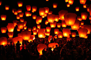 Pechino-festa-lanterne-capodanno-cinese-20111125-092720